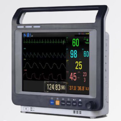Patient Monitor 12 inch...